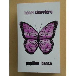 9780007712090: Papillon