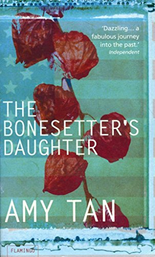 an analysis of tumultuous mother daughter relationship in the joy luck club by amy tan