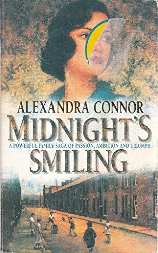 9780007724475: Xmidnights Smiling