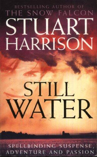 9780007724673: Still Water