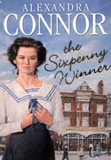 9780007724680: The Sixpenny Winner