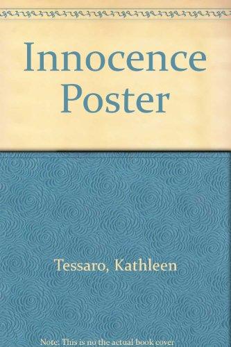 9780007728800: Innocence Poster
