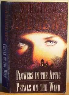 9780007734207: FLOWERS IN THE ATTIC