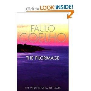 9780007736966: Xthe Pilgrimage