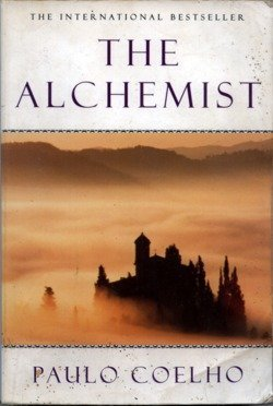 9780007736980: The Alchemist