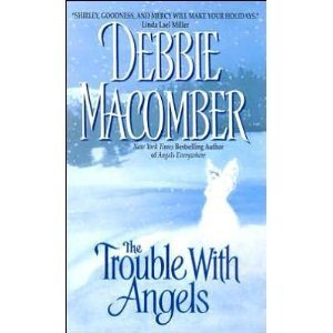 9780007739646: Xtrouble With Angels