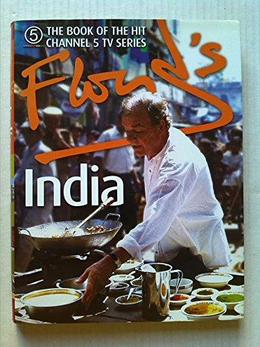 9780007743803: Floyd's India