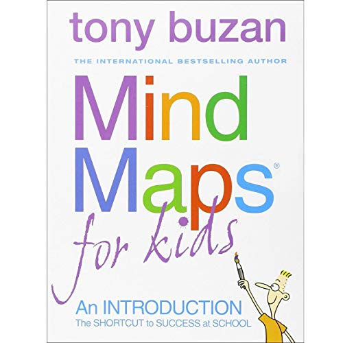 9780007743865: Mind Maps for Kids - An Introduction.