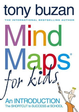 9780007743865: Mind Maps for Kids: An Introduction