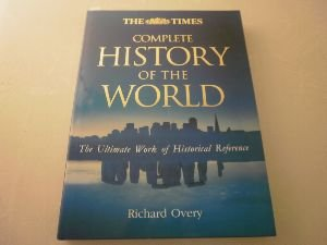 9780007746293: Complete History of the World