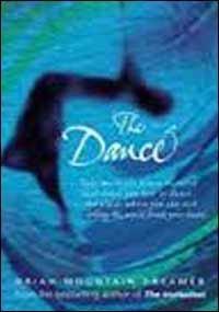 9780007748143: The Dance