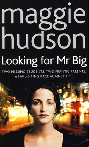 9780007749225: Looking For Mr Big