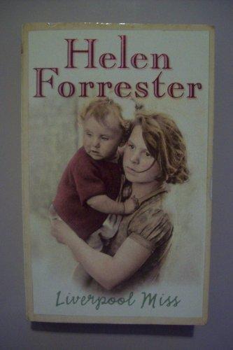 Liverpool Miss: Helen Forrester