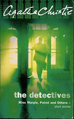 9780007752195: The Detectives - Miss Marple,  Poirot and Others - Short Stories