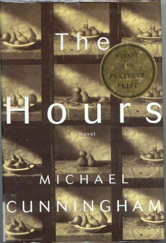 9780007753512: THE HOURS