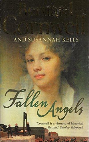 9780007755165: Fallen Angels