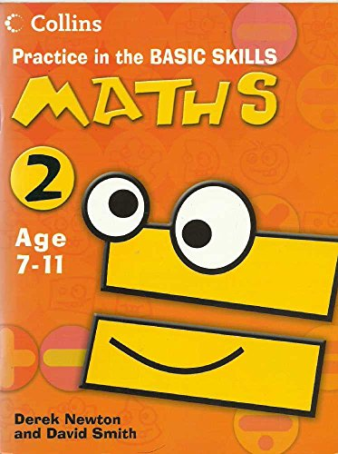 9780007755325: Xprac in Basic Skills Maths Bk