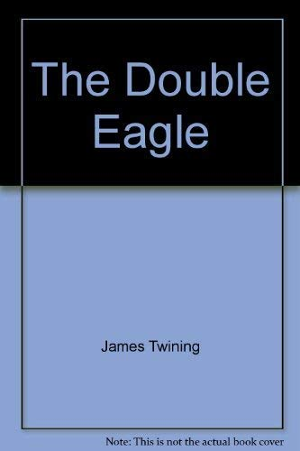 9780007766635: The Double Eagle