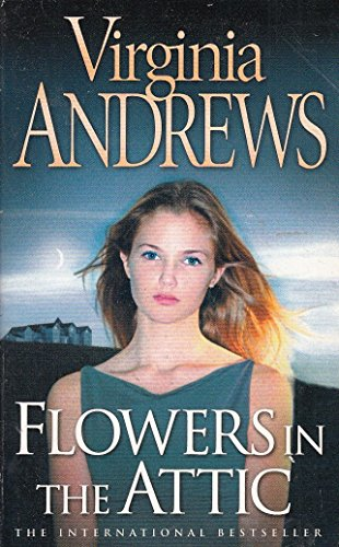 9780007766741: Flowers in the Attic
