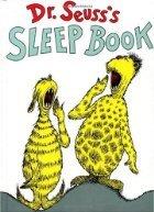 9780007767632: Dr. Seuss' Sleep Book