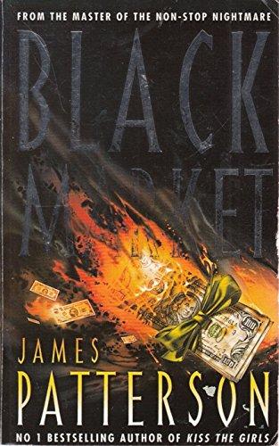 9780007768110: Black Market