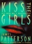 9780007768585: Kiss The Girls