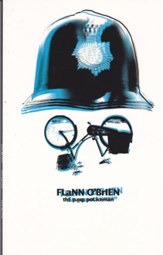 9780007775774: The Third Policeman