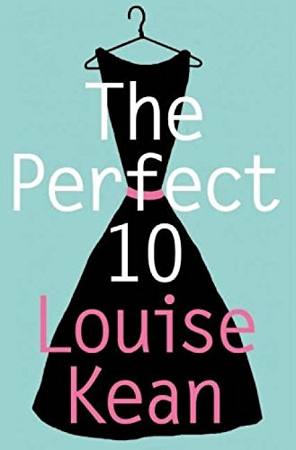 The Perfect 10: Louise Kean