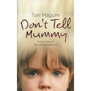 9780007776917: Don'T Tell Mummy