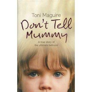 9780007776917: Don'T Tell Mummy