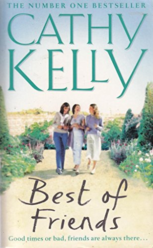 9780007778263: Xbest of Friends Book People P