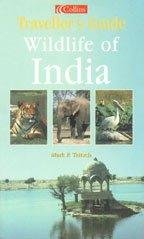 9780007778690: Wildlife Of India