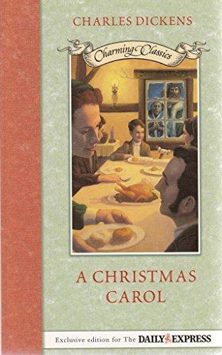 9780007785254: A Christmas Carol