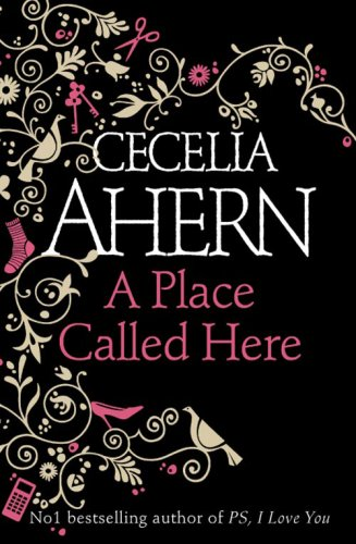 9780007787005: A Place Called Here signed edition