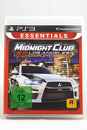9780007789160: The Midnight Club