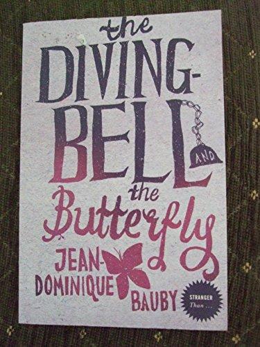 9780007790159: Xstranger Than Diving Bell But