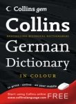 9780007793419: Collins German Dictionary