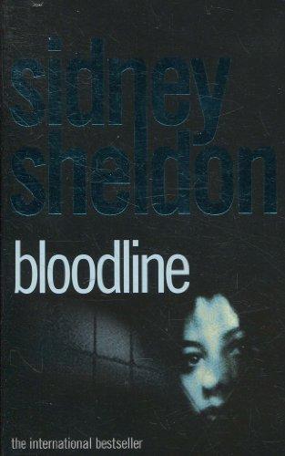 Bloodline: Sheldon, Sidney