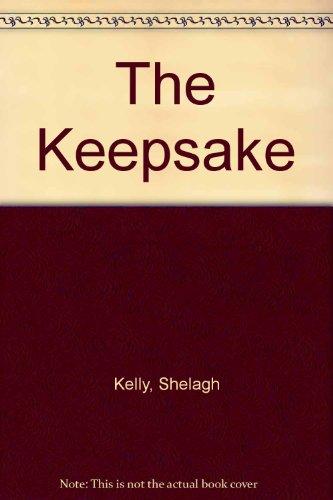 9780007796366: The Keepsake