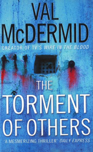 9780007796373: The Torment Of Others