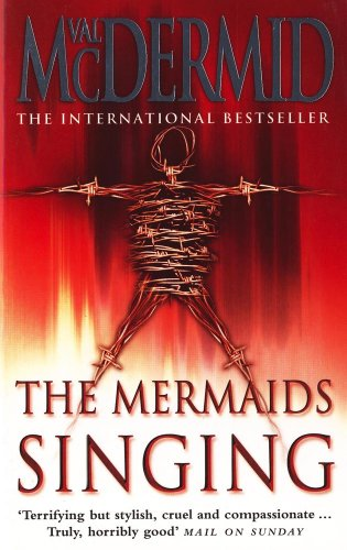 9780007796397: The Mermaids Singing