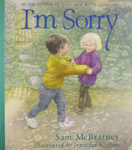 9780007802777: I'm Sorry