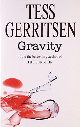 9780007804955: Gravity