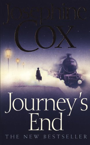 9780007805136: Journey's End