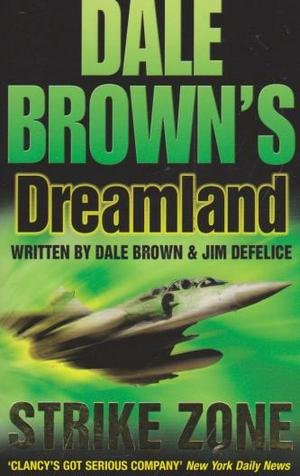 9780007805891: Dreamland: Strike Zone