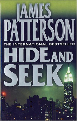 9780007805921: Hide and Seek (Warner)