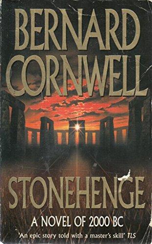 9780007805945: Stonehenge