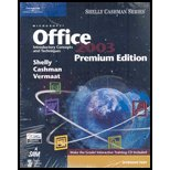 9780007806522: Microsoft Office 2003 : Course One, Introductory Concepts and Techniques, Premium Edition - Textbook Only