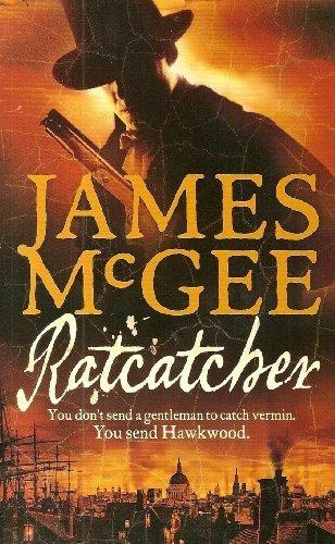 9780007808427: Ratcatcher