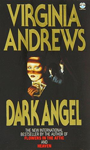 9780007809042: Dark Angel